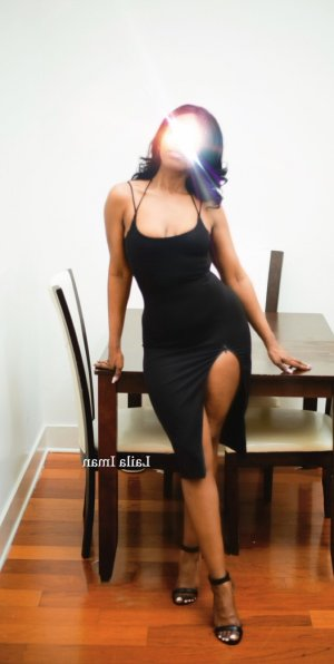 Marie-amandine escort in Norwalk