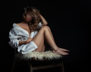Khelia sex clubs, independent escorts