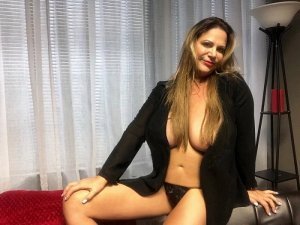 Maithe speed dating and live escort